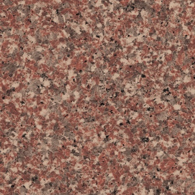 Prima Toscana Crystal Laminate Kitchen Worktops